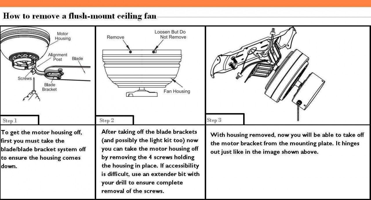 Hampton Bay Ceiling Fans Instructions Sante Blog