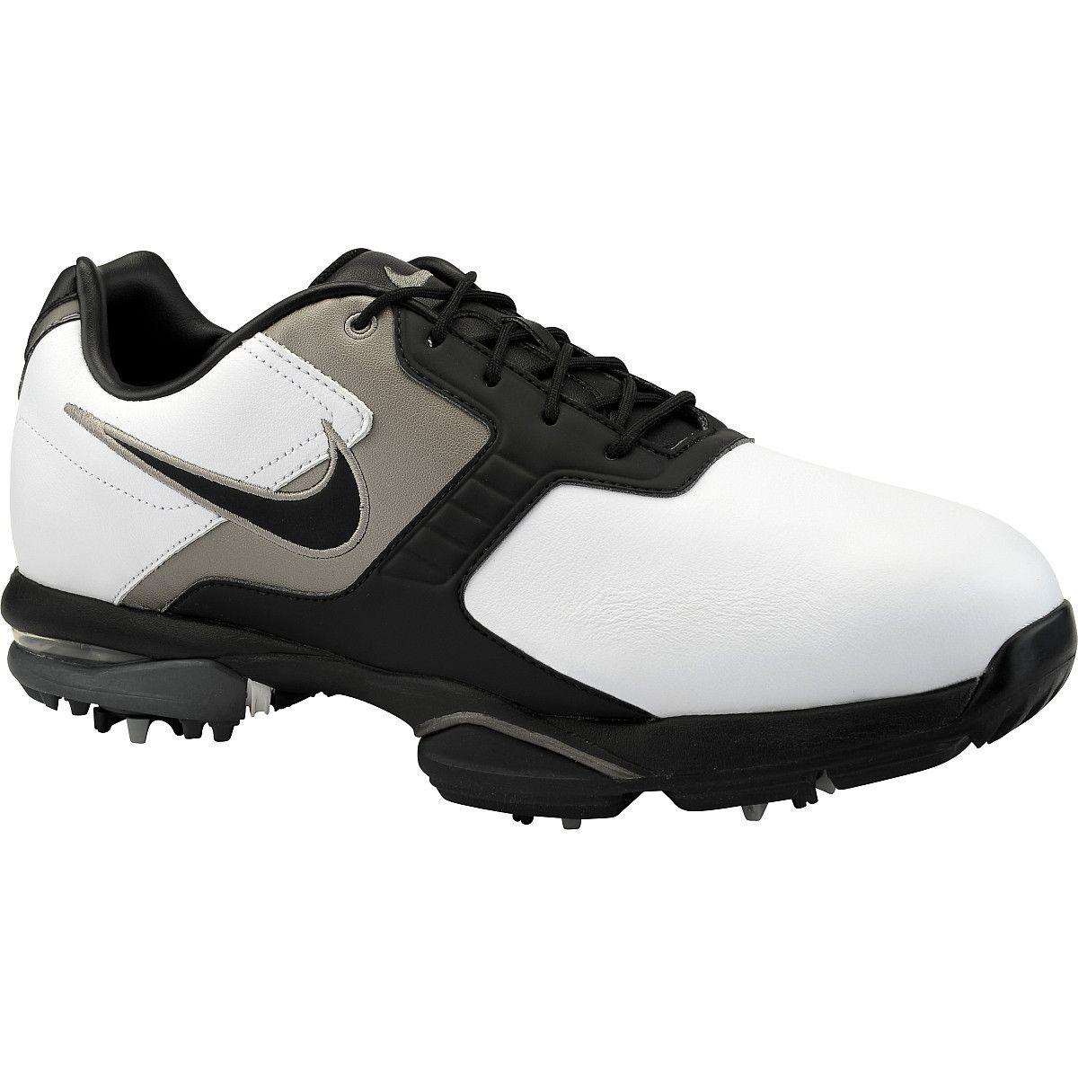 online retailer 5d076 32f3d NIKE Men s Air Academy II Golf Shoes  giftofsport