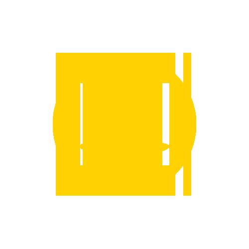 Snapchat Social Media App Logo Icon With Outline App Logo Logo Icons Flat Icon