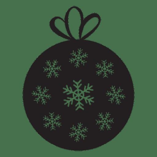 Christmas Ball Icon 135 Ad Sponsored Paid Icon Christmas Ball Christmas Balls Icon Background Design
