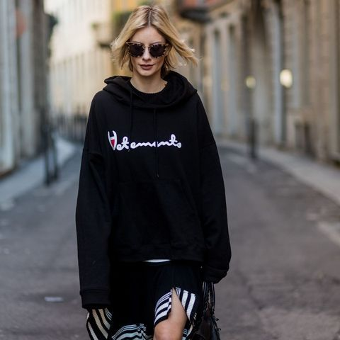 CR Fashion Book - Carine Roitfelds Fashion and Beauty