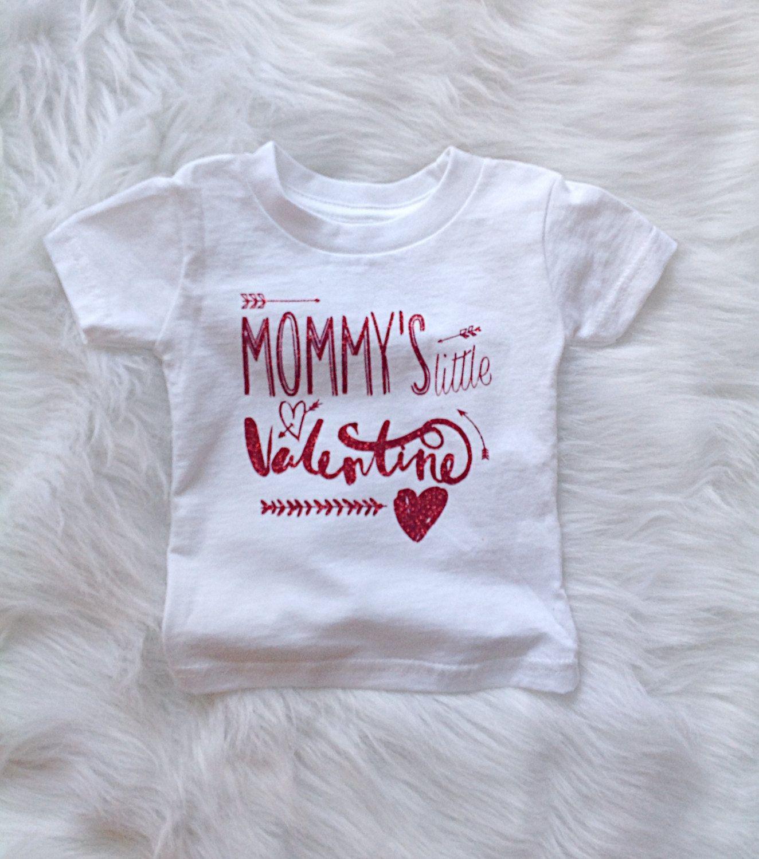 mommy'+little+valentine+tee/+valentine+onesie/+baby+boy ...