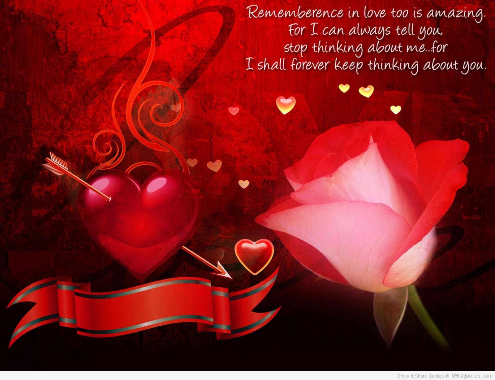 Free Download Quotes Of Sweet Love Heart Wallpaper   Quotes Of Sweet Love  Heart Wallpaper For