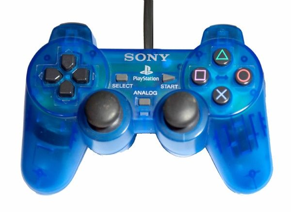 Pin By Kaylee Alexis On L Univers Du Gaming In 2020 Dualshock Playstation Sony Playstation