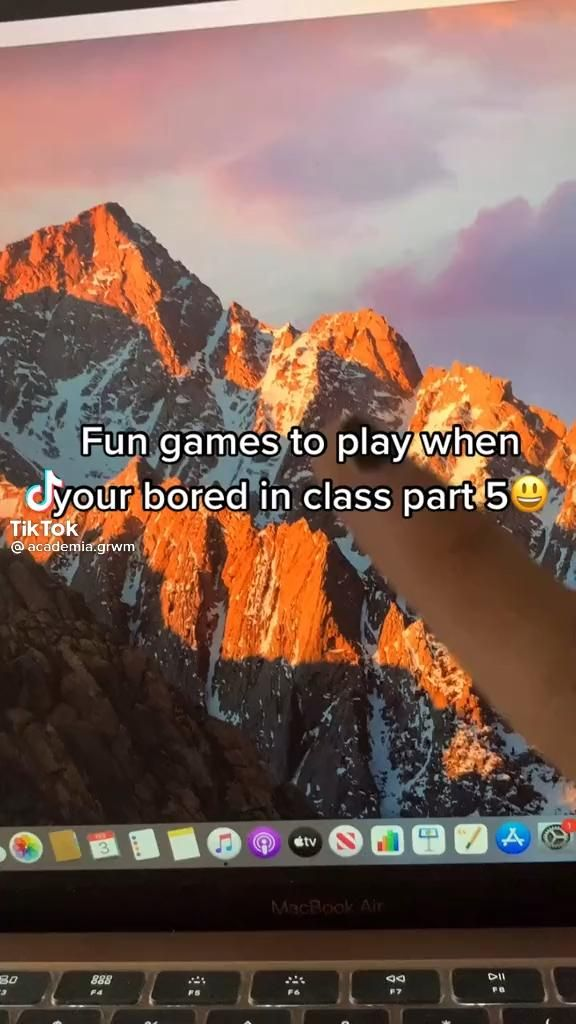Pin By Not Yours On Tiktok Video In 2021 Useful Life Hacks What To Do When Bored Things To Do When Bored