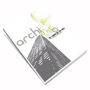 lemag-a-id.com : Achi d'ID. Un magazine virtuel proposé par la rédaction de source-a-id.com sur la vision d'architectes portée sur notre habitat.