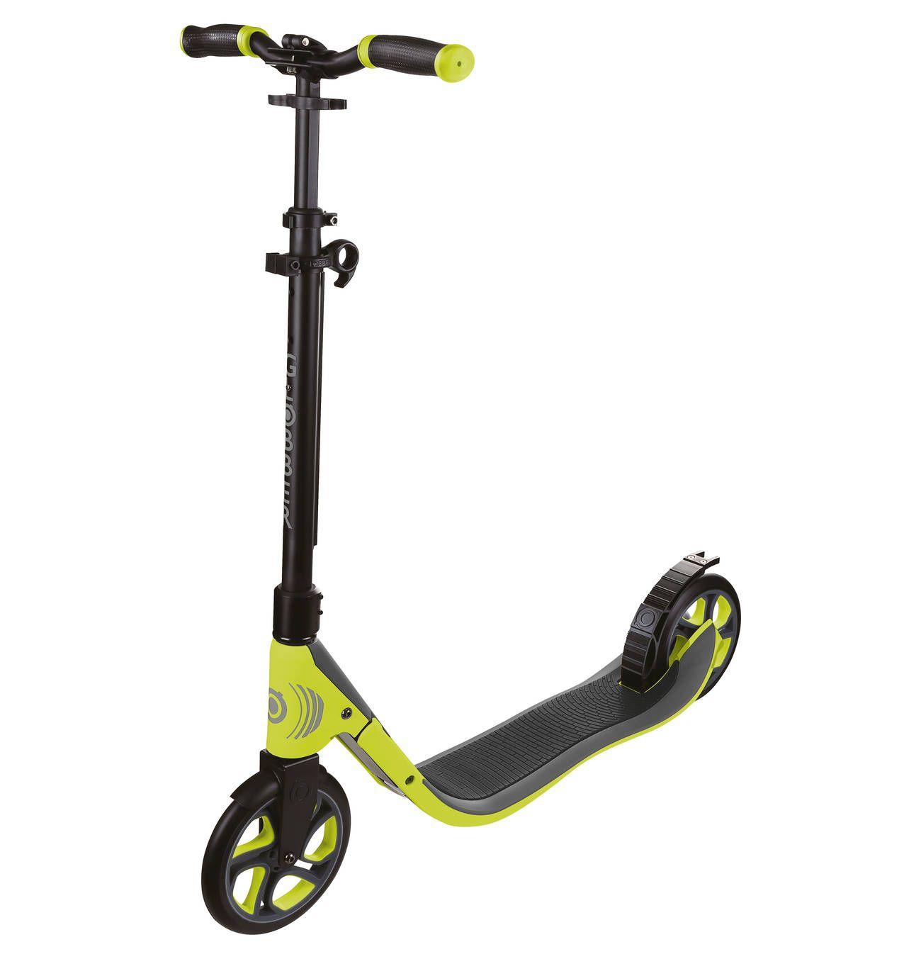 scooter one nl 205 skaten roller. Black Bedroom Furniture Sets. Home Design Ideas
