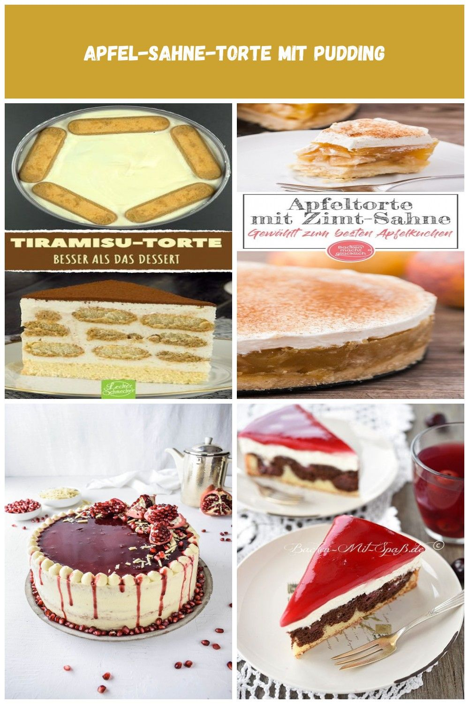 Tiramisu-Torte. Besser als das Dessert. #rezepte #kuchen #torte #tiramisu #löffelbiskuit #lecker torten rezepte #löffelbiskuitrezept