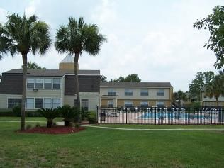Local Apartments near Florida State College at ...
