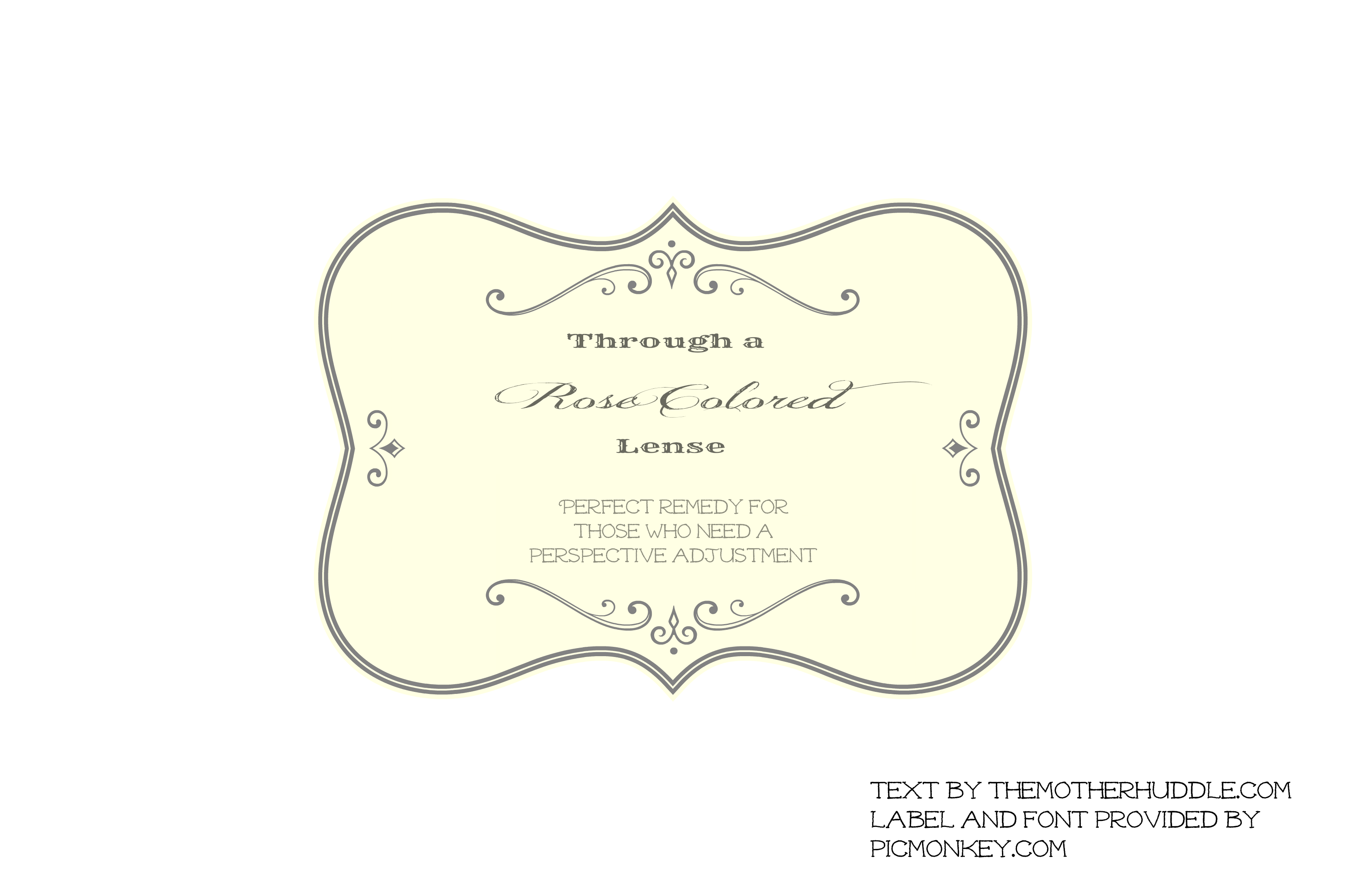 Free Wine Bottle Label Templates 1000 images about borders and – Wine Bottle Label Template