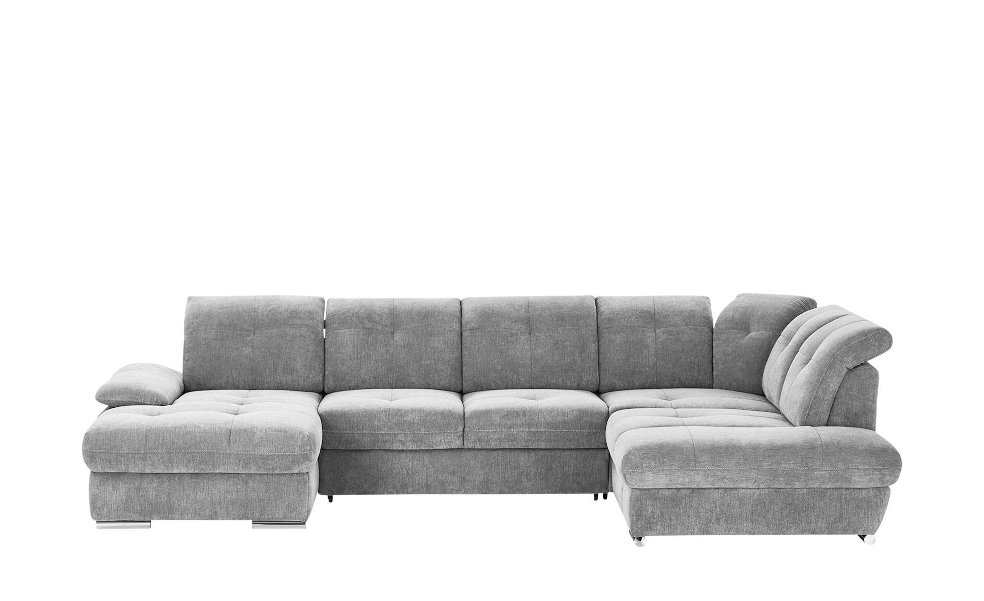 Wohnlandschaft Mit Funktion Gladys Sofa Mit Relaxfunktion Sofa