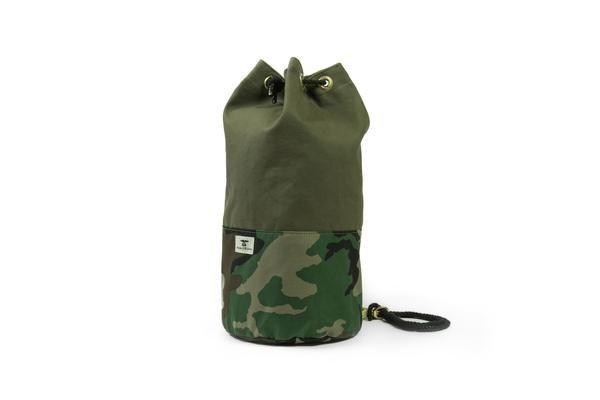 b2f486c9f60 Sword   Plough Ditty Bag   accessories    Pinterest   Bags ...