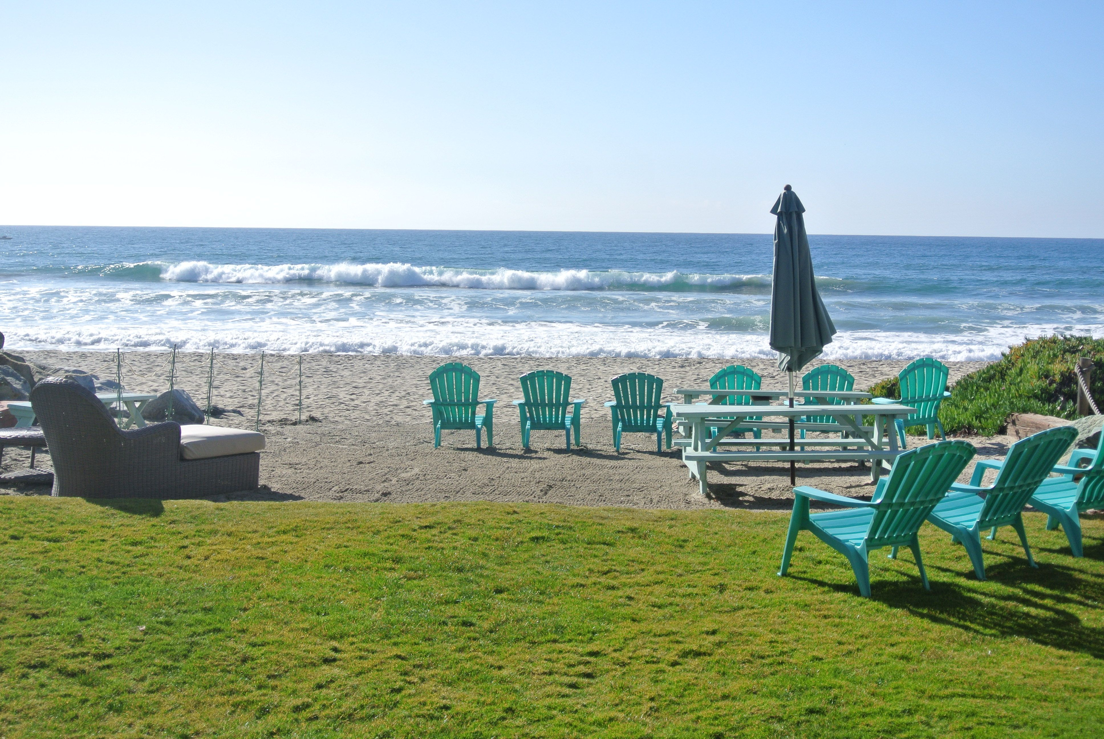 Wedding beach house  Pin by Oceanside Beach Rental on Oceanside Beach Rentals  Pinterest