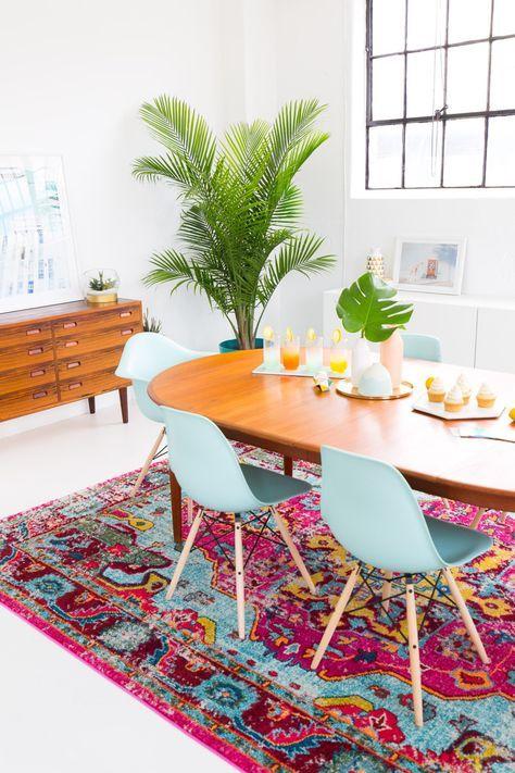 pin von strickliesel1980 auf das gelbe haus pinterest esszimmer wohnzimmer und haus. Black Bedroom Furniture Sets. Home Design Ideas