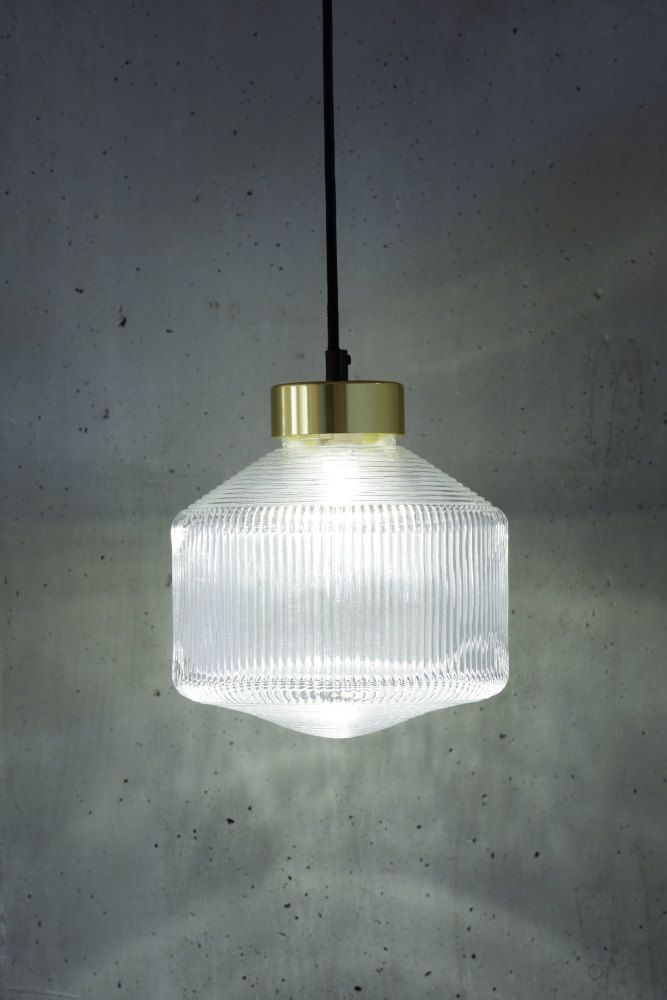 Pharos Pendant Light & Pharos Pendant Light   Pendant lighting Pendants and Lights azcodes.com