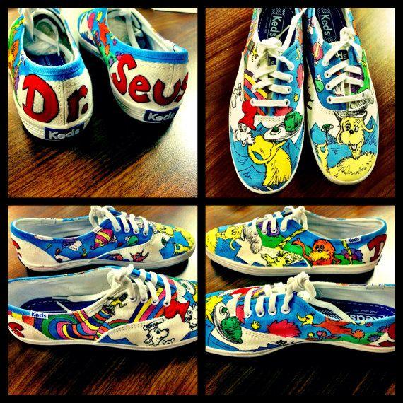 08c0ef1aaf Dr Seuss
