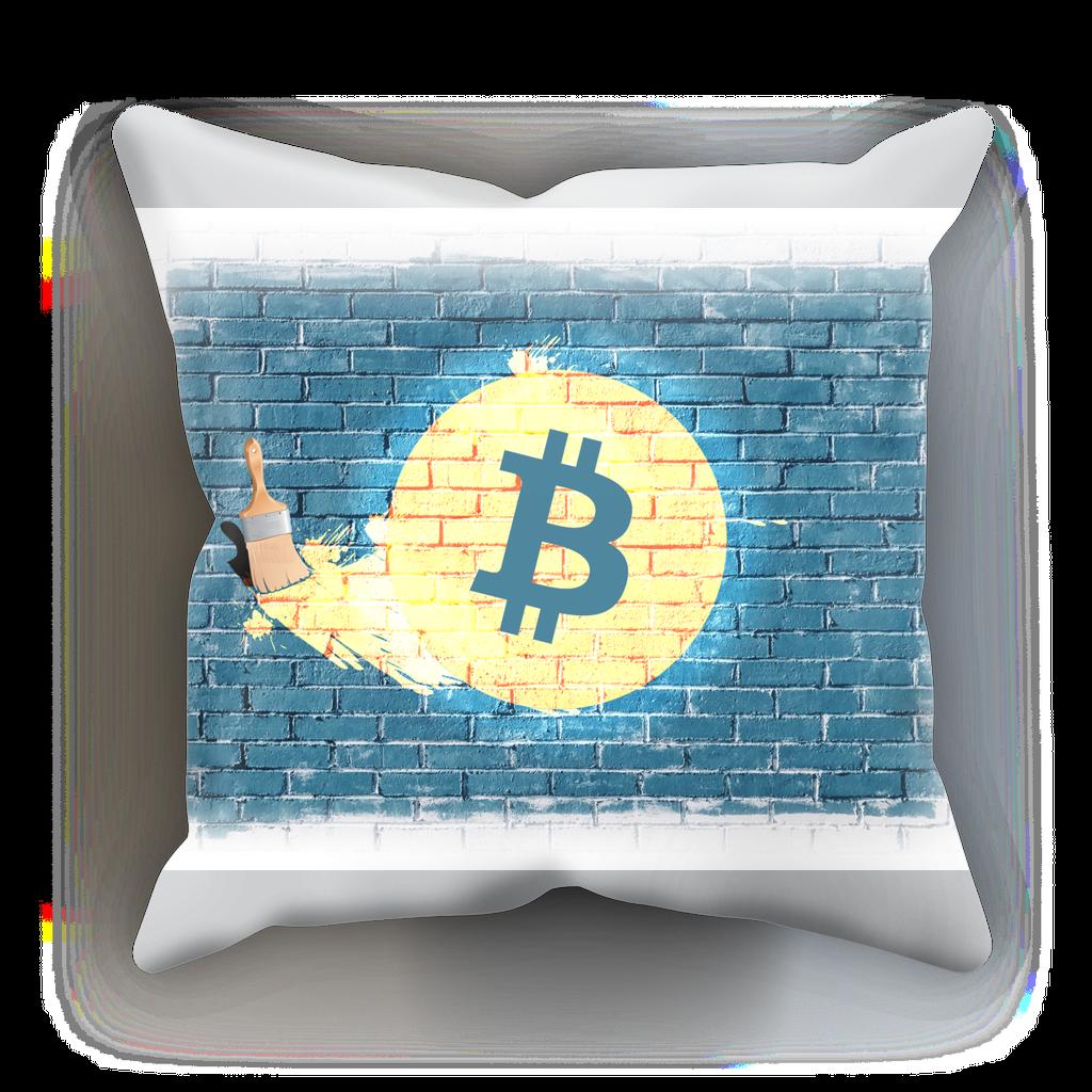cum să cumperi bitcoin mai profitabil