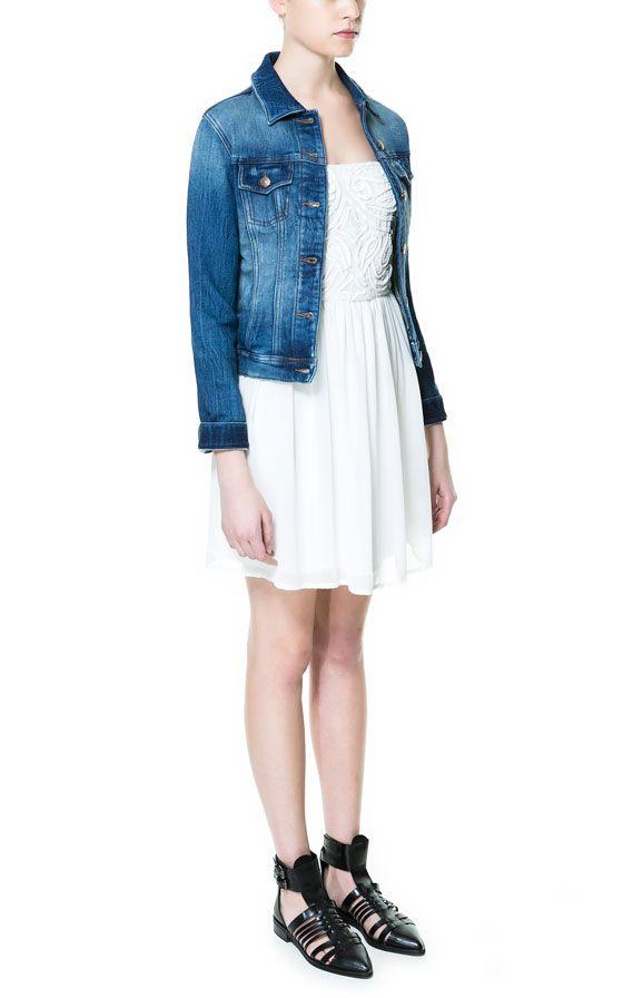 Lyst - Vêtements et mode femme en solde