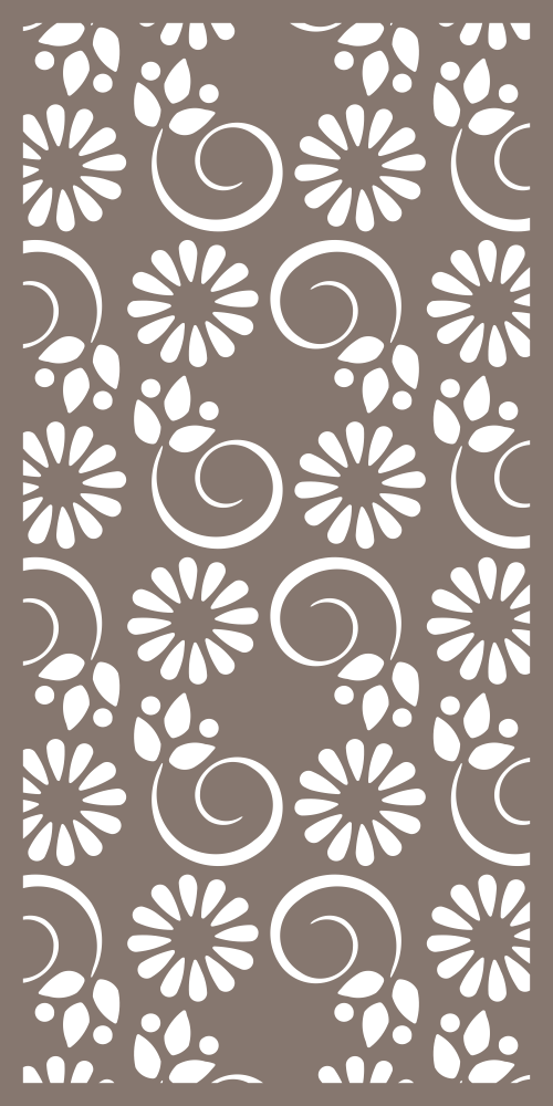 98fedabb3d901 Privacy Screens and Panels Pattern Vector Free Vector cdr Download ...