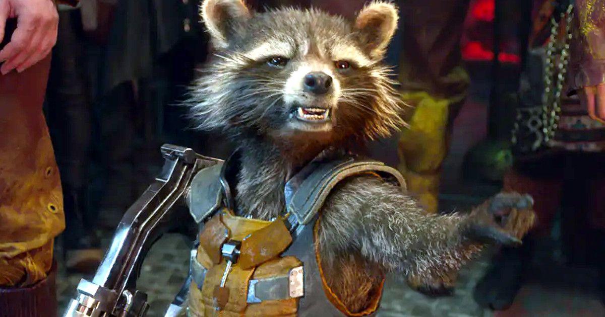 Guardians Of The Galaxy 3 Leaks Include John Cena Adam Warlock