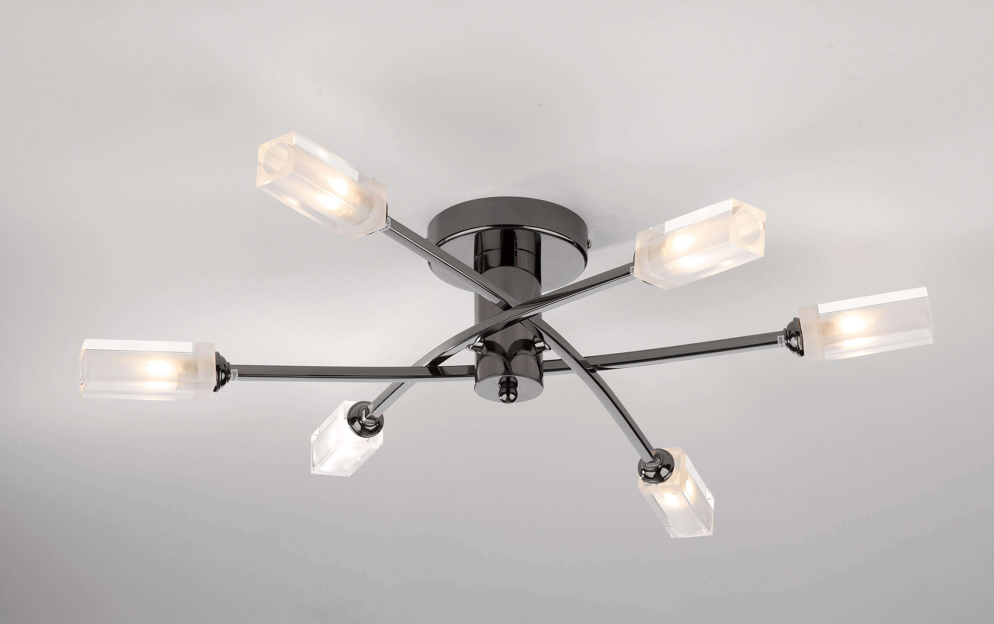 Contemporary Semi Flush Ceiling Lights Ceiling Lights Low