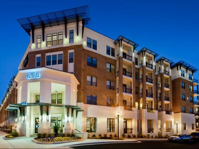 Premium Elle of Buckhead Apartments Atlanta apartments