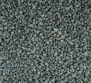 Green Chippings Weight of Bag : 850kg http://www.comparestoreprices.co.uk/other-products/green-chippings.asp