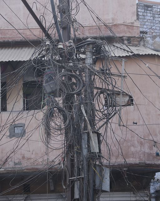 Fantastic Wiring Problems D7K 4538 Ep In 2019 Power Lines Photography Wiring Digital Resources Remcakbiperorg