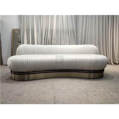 Pin On Custom Italian Brand Furniture