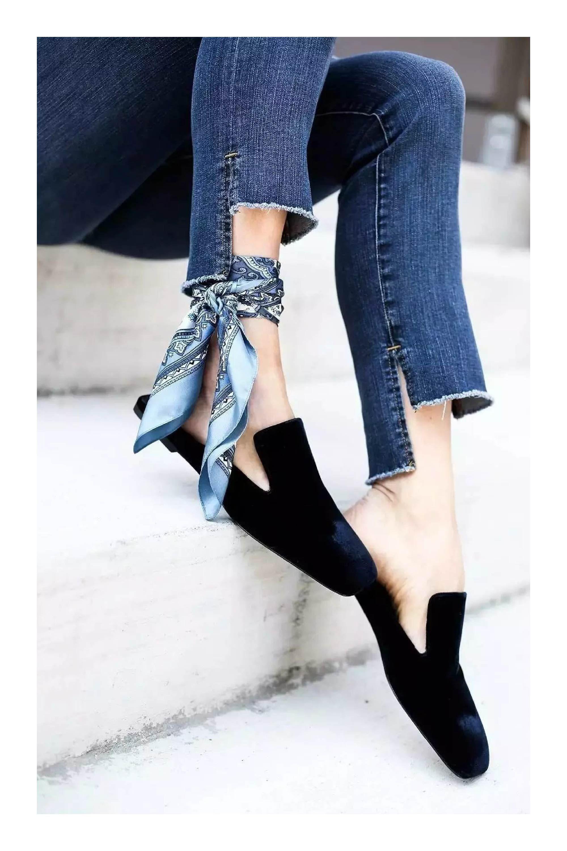 6 items que le darán ese toque de glamour a tu look