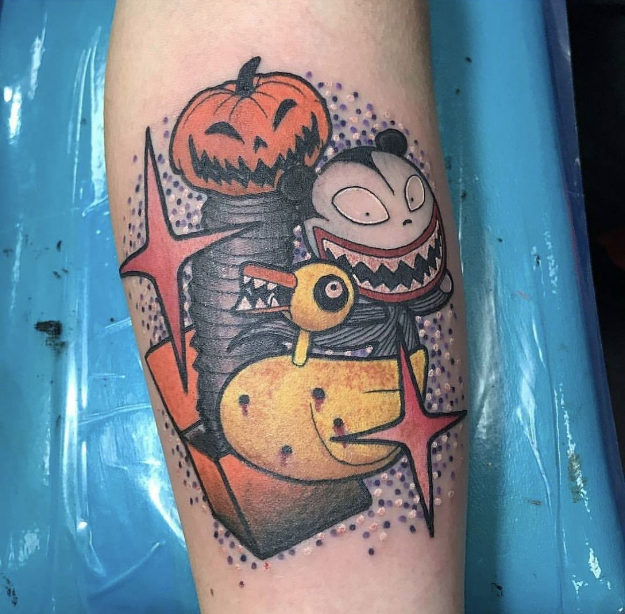 Pin by Debbie Sanchez on Disney Tattoos | Pinterest | Tattoo ...
