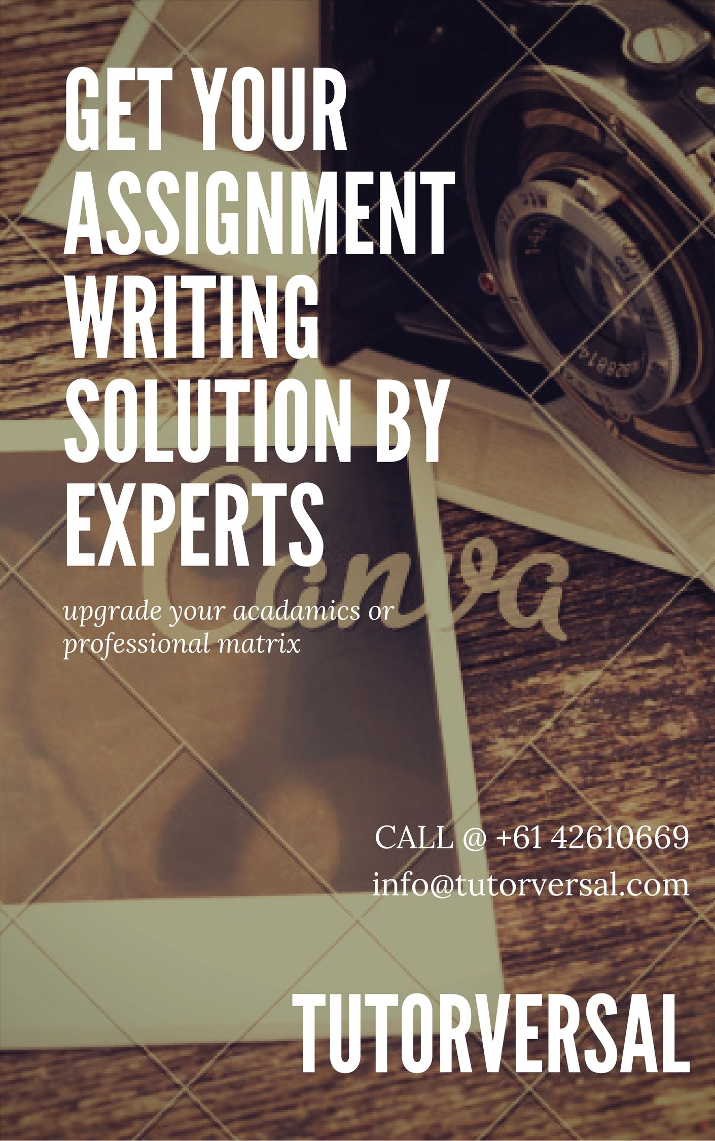 essay writing topics for esl students