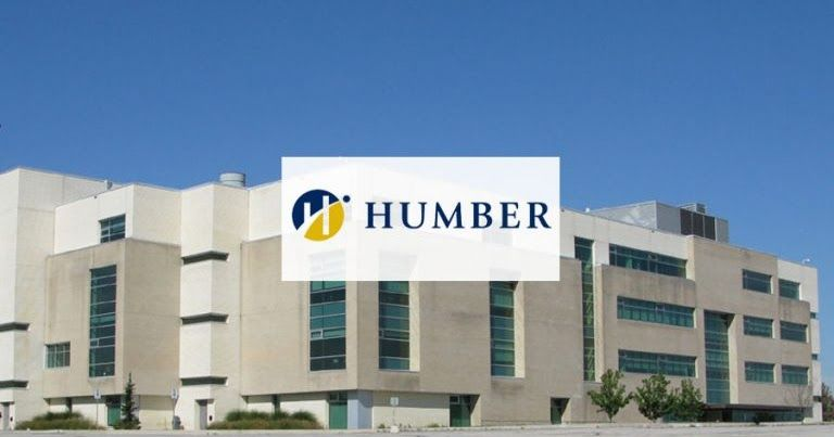 Humber College offers full and partial renewable tuition ...