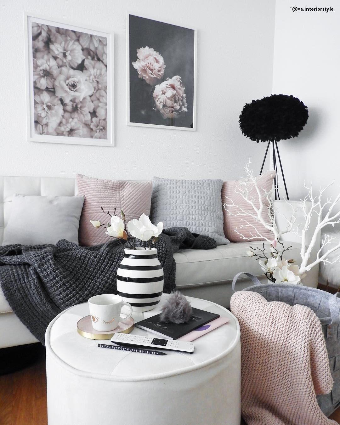 Vase Im Streifen Look Die Mode Macht Es Vor Der Winter Geht Auf