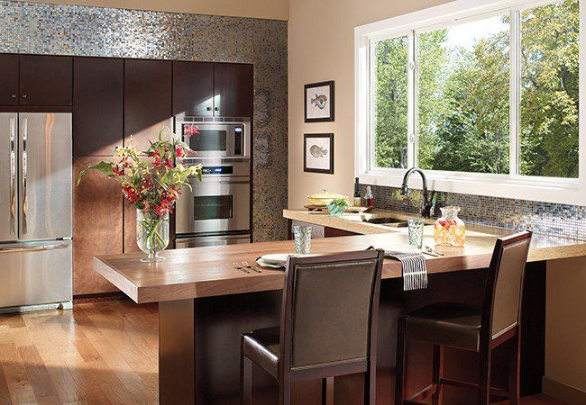 How To Remodel Kitchen Ly Mycoffeepot Org
