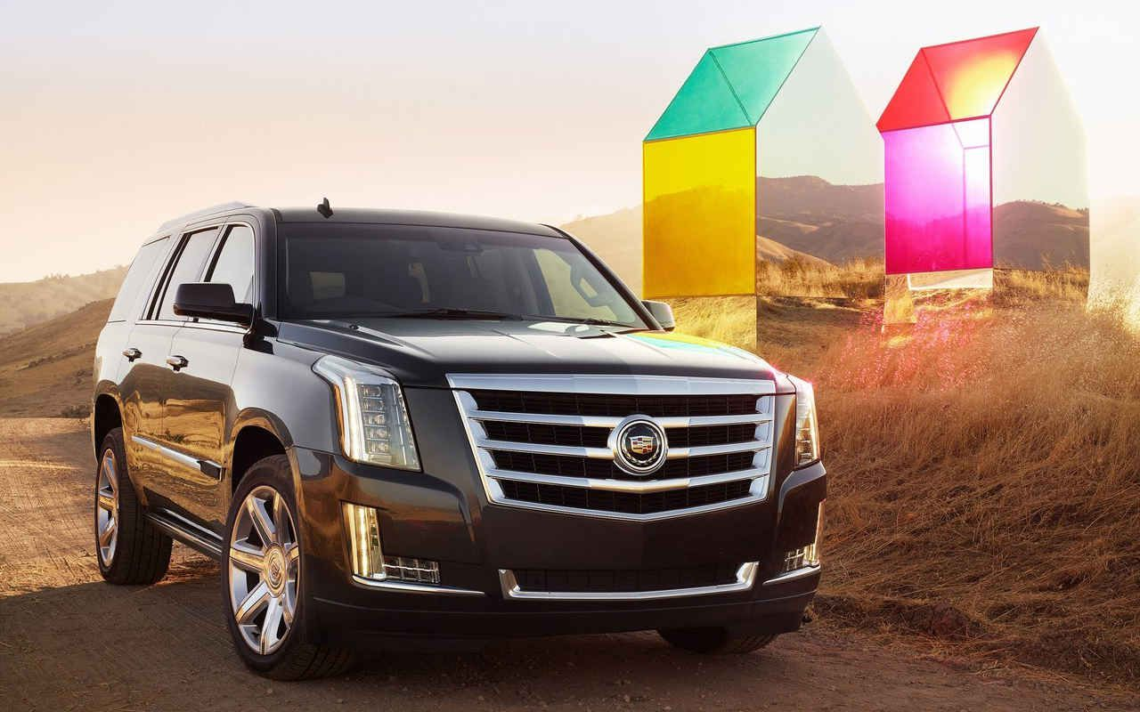The 2018 cadillac escalade new changes release date price the new escalade is auto cars pinterest cadillac escalade cadillac and cars