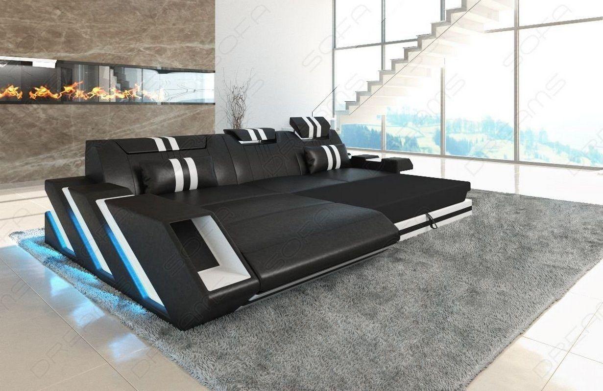 Home Decor Home Decor Ideas Home Decor Ideas Living Room Home Decor Diy Home Decor On A Budget Keep Decor Home Ide Desain