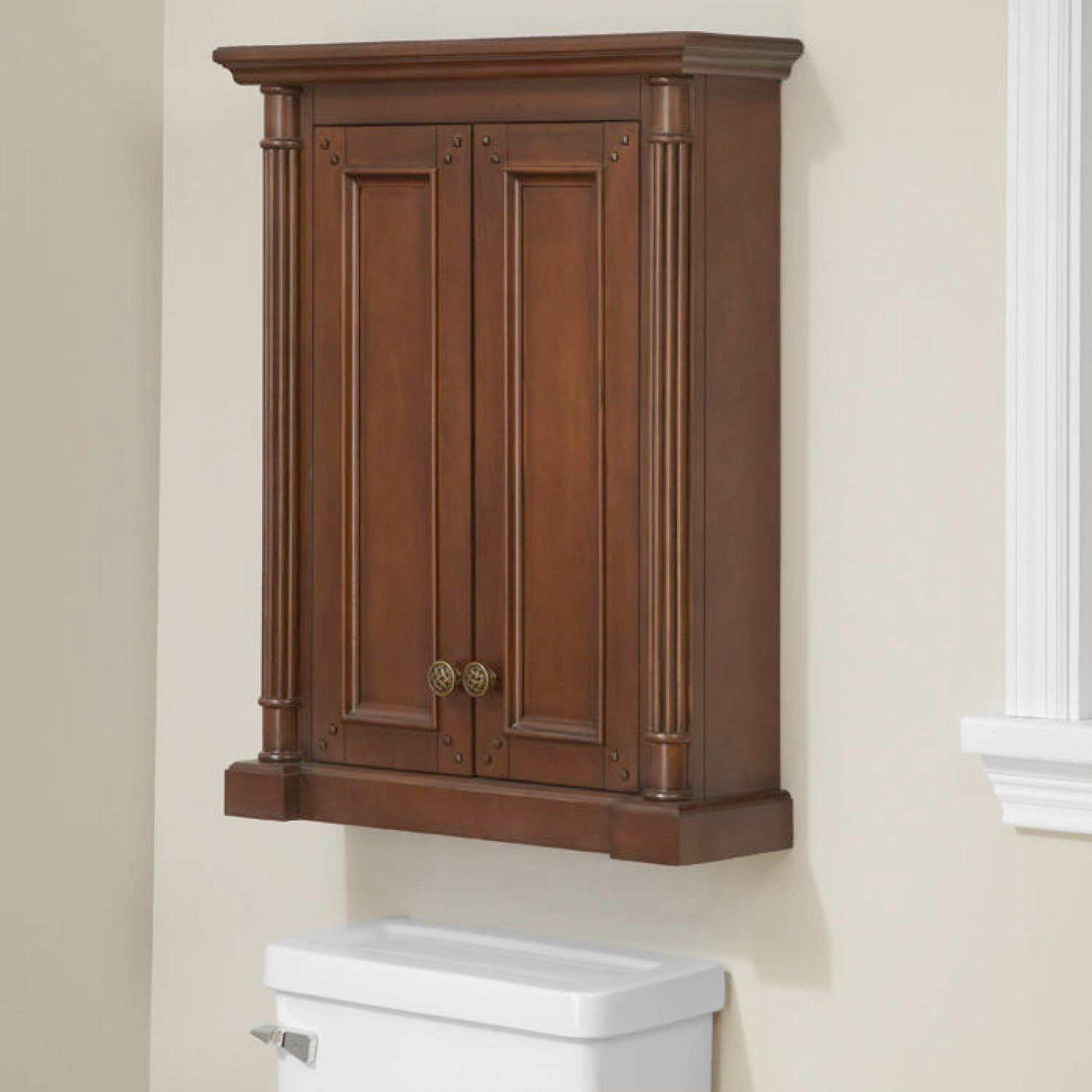 Exceptionnel 2019 Cherry Wood Medicine Cabinets   Best Kitchen Cabinet Ideas Check More  At ...