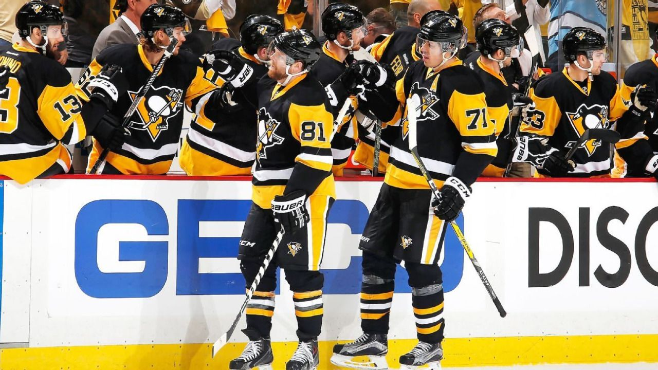 The Stanley Cup case for the Penguins #PittsburghPenguins...: The Stanley Cup case for the Penguins… #PittsburghPenguins