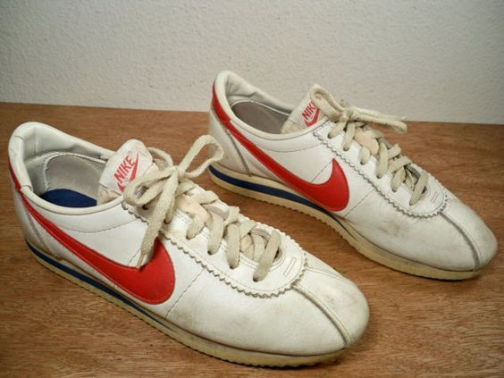 Nike Blazer Mid Textile Cru Tremper