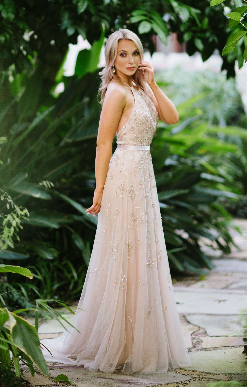 Marlene Wedding Dress in 2020 Wedding dress shopping