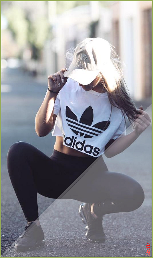 Instagram spasterfield sportswear Visit www spasterfield for more summer activewear o utfits fall at...