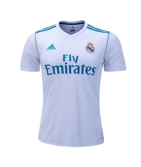 Real Madrid Cf Categorias De Los Productos Barra Alta Real Madrid Soccer Jersey Madrid