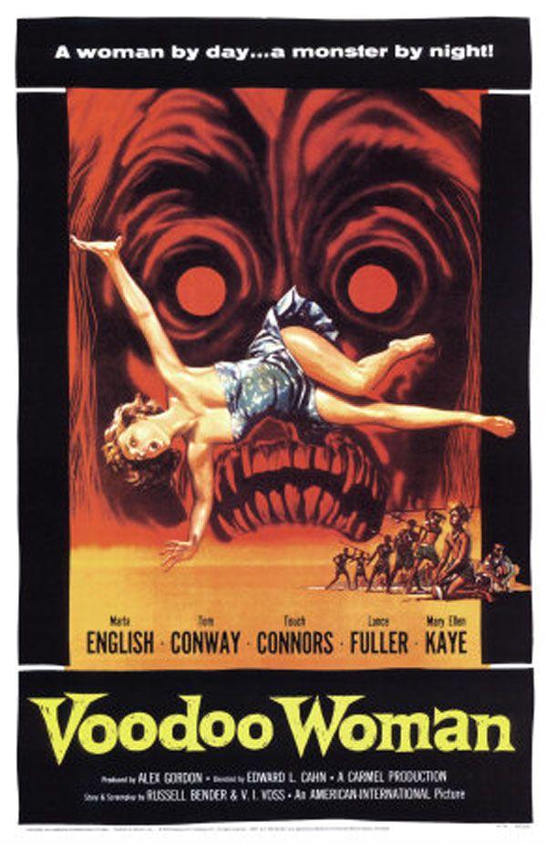 50 Terrifying Retro Horror Movie Posters Psdfan Peliculas De Terror Cine De Terror Peliculas Clasicas De Terror