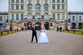 Bildergebnis Fur Schloss Nymphenburg Hochzeitsfotos Hochzeitsfotos Schloss Nymphenburg Burg
