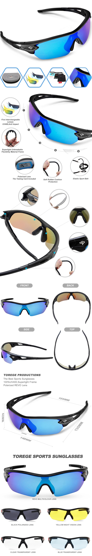 32+ Best sunglasses for golf 2016 viral