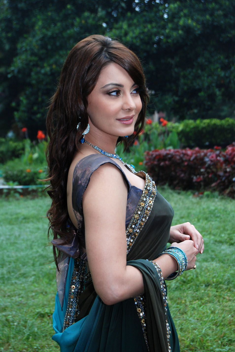 minissha lamba marriage photos