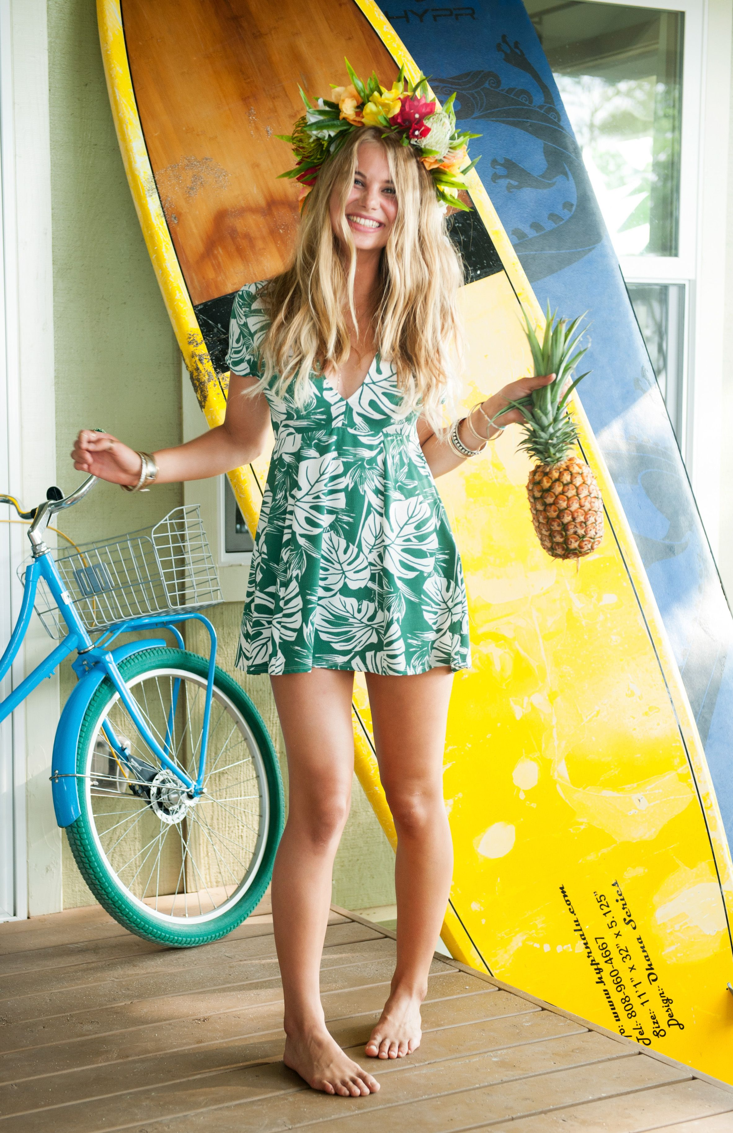 de543852afa Nothing beats summer at the beach in Show Me Your Mumu! Spruce up your  summer wardrobe and shop your fave looks in store or online!