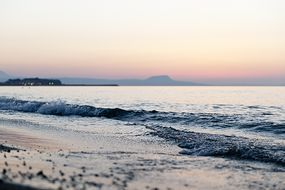 SENTIDO Aegean Pearl in Crete  www.sentidohotels.de/aegean-pearl/
