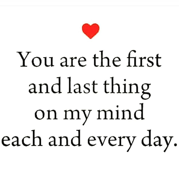 10 Sincere & Romantic Love Quotes That Touch The Heart